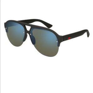 Gucci GG0170S Sunglasses 🆕‼️